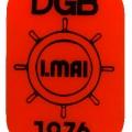 Das Steuer im Arbeitskampf fest in der Hand halten: Der 1. Mai ist das bewährte Datum des DGB für symbolträchtige Demonstrationen.