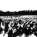 ...im selben Jahr wird auch in Berlin für das Allgemeine Wahlrecht demonstriert, ...