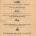 Das Lied wird von Häftlingen im KZ Börgermoor erdacht und soll Hoffnung spenden.