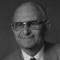 Heinz Putzrath, Vorsitzender der