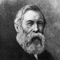Die Väter des Kommunistischen Manifests: Friedrich Engels und…