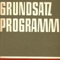 parteiprogramm-spd-grundsatzprogramm_fb004701