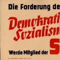 demokratischer-sozialismus-ka003743