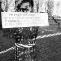 Erhöhte Sensibilität: Der Rechtsstreit der Berliner Umweltbehörde mit der Batterie-Fabrik