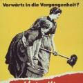 """Mehr als """"Schrubber und Eimer"""": Im Jahr 1989 prangerten die Jusos überkommene Rollenzuschreibungen an."""
