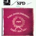 freiheit-gerechtigkeit-solidaritaet-ka010203