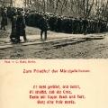 ...und in Berlin-Friedrichshain auf einem eigenen Friedhof beigesetzt.
