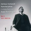 2009 erinnert eine Ausstellung der Friedrich-Ebert-Stiftung mit Fotografien von Jupp Darchinger an Helmut Schmidts Kanzlerjahre.