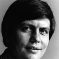 Hermann Scheer 1976, seit 1965 ist er Mitglied der SPD.