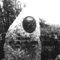 """Grab von Hermann Müller auf dem """"Sozialisten-Friedhof"""