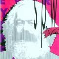 Forever young: die Zeitschrift für Sozialistische Politik & Wirtschaft hält in den 1970er Jahren die Lehre von Marx für aktuell.