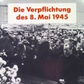 Auch auf diesem Wahlplakat zur Landtagswahl 1990  in Baden-Württemberg wird an die Verdienste Willy Brandts erinnert.