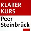 NRW Wahlkampfplakat 4