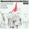 Auch die westdeutsche DKP sieht ihre Wurzeln in der Revolution.