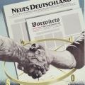 SED-Propaganda: Der