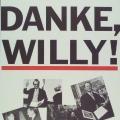 Die SPD erinnert an die politischen Leistungen Brandts nach dessen Rücktritt als Parteivorsitzender (1987). Bildrechte: SPD Hamburg