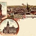 1-gruss-aus-crimmitschau-postkarte