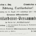 3-flugblatt-1903-versammlung-lohnkom