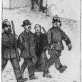 5-polizeiliche-abfuehrung-von-zwei-streikposten