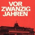 """Der Flyer der Ausstellung """"Vor zwanzig Jahren"""" in Dortmund im Juni 1966…<br> Bildrechte: AdsD"""