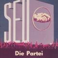 … und des Sozialismus (1947).<br> Bildrechte: AdsD